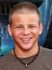 Jonathan Lipnicki photo