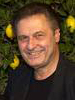 Joseph Bologna photo