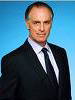 Keith Carradine photo