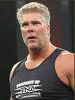 Kevin Nash photo
