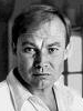 Klaus Maria Brandauer photo