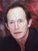 Lance Henriksen photo