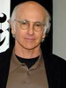 Larry David photo