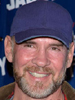 Mitch Pileggi photo