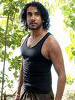 Naveen Andrews photo