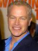 Neal Mcdonough photo