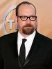 Paul Giamatti photo