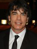 Peter Gallagher photo