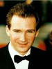 Ralph Fiennes photo
