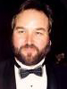 Richard Karn photo