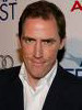 Rob Brydon photo