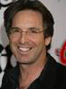 Robert Carradine photo