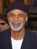 Ron Glass photo