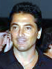 Scott Baio photo