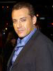 Tom Sizemore photo