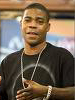 Tracy Morgan photo