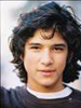 Tyler Posey photo