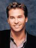Val Kilmer photo