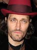 Vincent Gallo photo