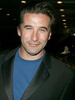 William Baldwin photo