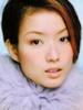 Sammi Cheng biography at Celebs101.com
