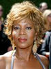 Alfre Woodard photo