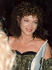 Amy Irving photo