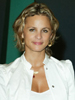 Amy Sedaris photo