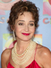 Annie Potts photo
