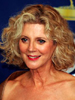 Blythe Danner photo