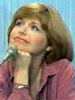 Bonnie Franklin photo