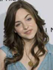 Brittany Curran photo