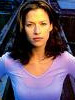 Brooke Langton photo
