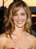 Christina Moore photo