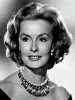 Dina Merrill photo