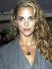 Elizabeth Berkley photo