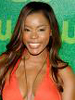 Golden Brooks photo