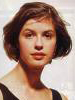 Irene Jacob photo