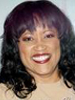 Jackee Harry photo