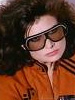 Jane Badler photo