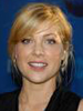 Jennifer Aspen photo