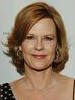 Jobeth Williams photo