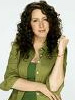 Joely Fisher photo