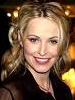 Josie Bissett photo
