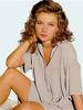 Julia Sawalha photo