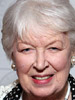 June Whitfield photo