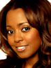 Keisha Knight-Pulliam photo