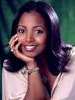 Keshia Knight photo