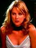 Laurel Holloman photo