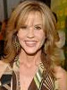 Linda Blair photo